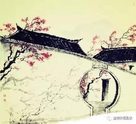 代表友谊的花_代表友谊的词