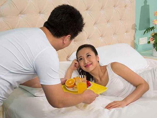 子逸风水:增加婚姻感情的有效方法!