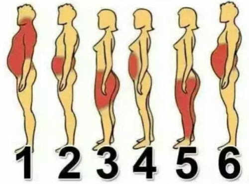 经络刷瘦腿有用吗 碧橙经络刷的使用方法图解
