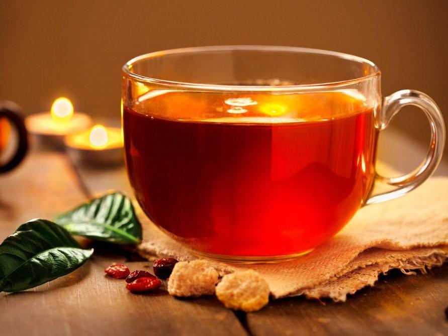 如何正确的储存红茶?