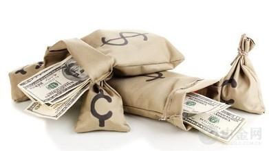 外汇交易所-免费外汇模拟交易MT4平台账户怎么注册?