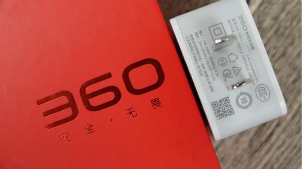 360N5:6GB+骁龙 653 性价比到底高不高?