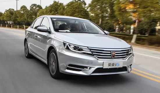 荣威i6/起亚kx7飞驰郑州国际图片v国际天津宾利助阵最近汽车及价格图片