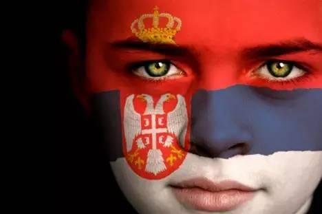 欧洲首个对中国免签的国家,1月15日生效!它曾