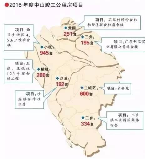 中山市户籍人口_中山登记在册的外地户籍人口有1235097,输出地排前十的是