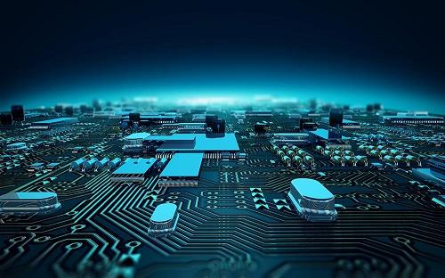 再瞄供应链:从谷歌到小米为何都自造芯片? - 康斯坦丁 - 科幻星系