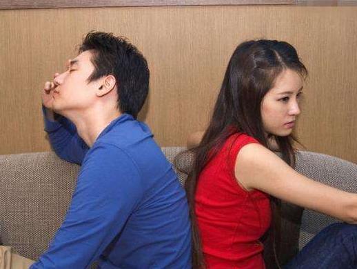 婚姻出现离婚信息该如何抉择 正缘孽缘一念之间