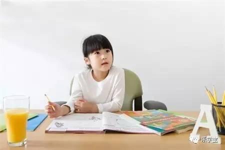 国家规定的汉字笔顺规则 建议家长和孩子都看看