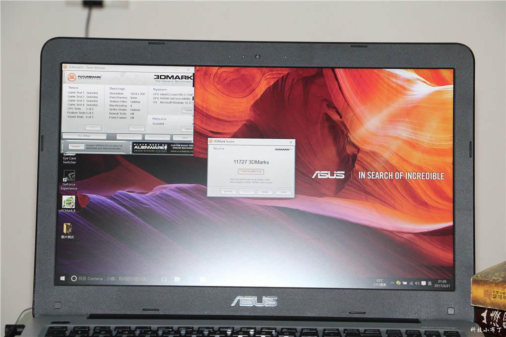 笔记本 cpu性能排行_笔记本显卡芯片性能排名_笔记本电脑的性能