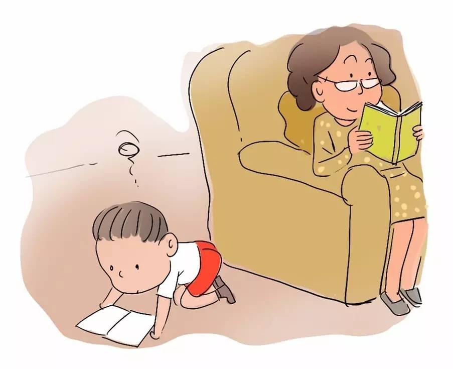 会计可以自己看书自学吗?还是得缴费去学?图片