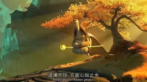 搜狐公众平台 - 解决孩子尿床,重点是这 3 个词