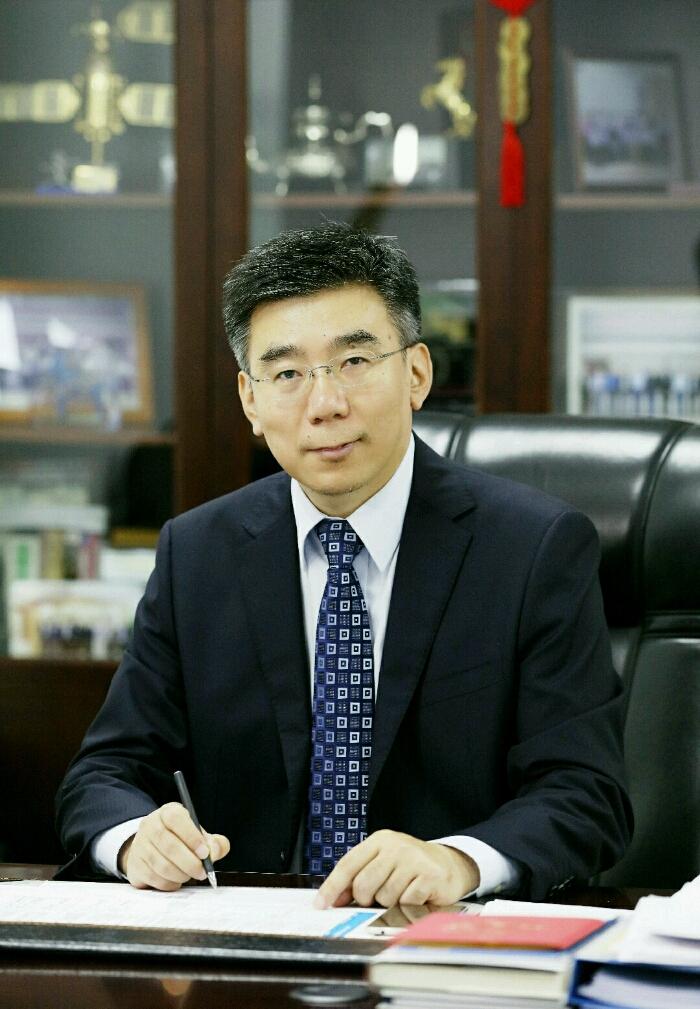 赵先明接受GSMA官网专访:展露中兴通讯领跑5G时代雄心