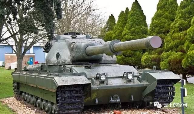 征服者雾灯腿短坦克慢,专门藏在百夫长后面打黑炮长安金牛星面包车速度图片