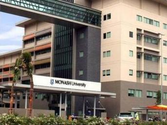 澳洲八大工科好的学校