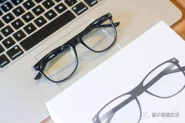 想想如果持续推出这些眼镜,再配合diy和极具杀伤力的价钱,估计眼镜图片