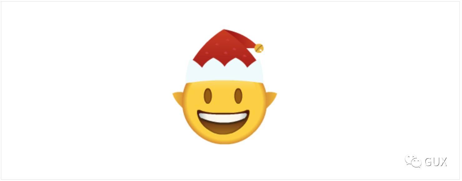 emoji 图像表情的文化热潮图片