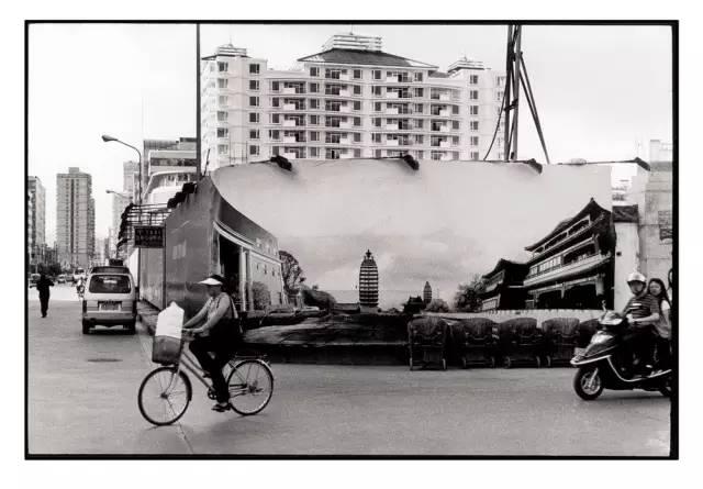 中国摄影走偏了 - 一炮手 - 一炮手的杂志型编撰博客