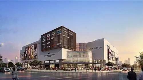 哈尔滨杉杉奥特莱斯购物广场   哈尔滨师范大学   哈尔滨冰雪大世界   高清图片
