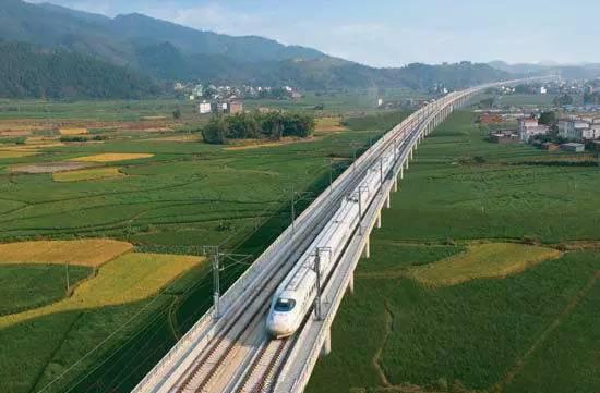 深圳西丽高铁规划图