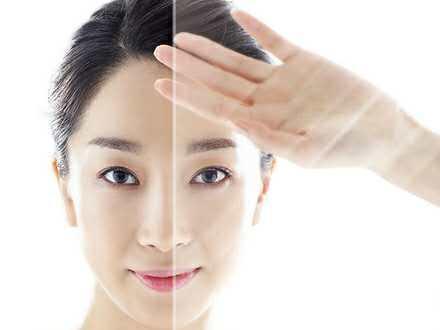 怀孕脸过敏的治疗方法