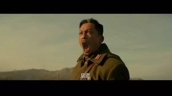其实他就是在电影《一代宗师·叶问》最后跟叶问决斗的三浦图片