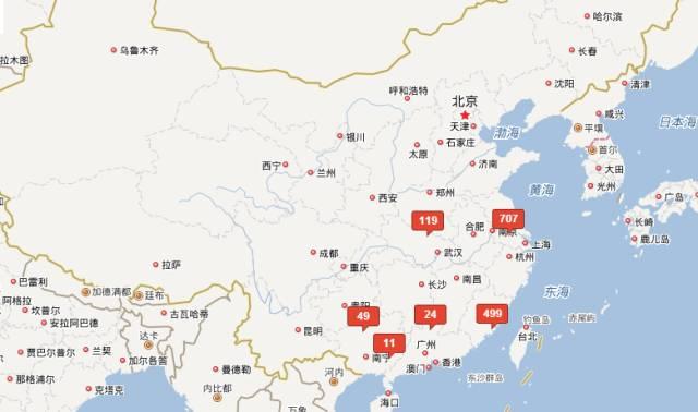 兴业县各镇gdp排名_湖北在全国经济实力中排名第几