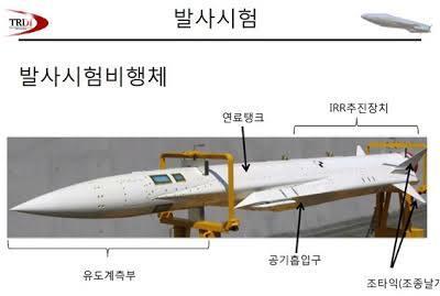 日本研发新型反舰导弹 更对别国海上目标形成威胁