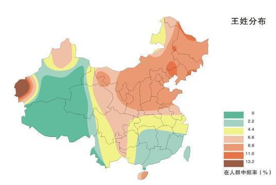 黑龙江省人口数量_黑龙江各市人口数量排名,黑龙江各市人口数据统计分析
