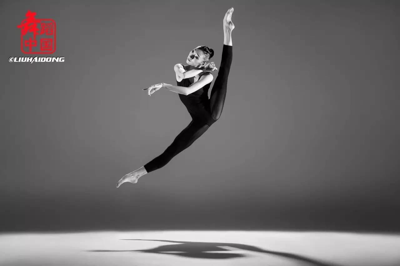舞图文化 寻觅千里,只为遇见你 舞者 张心霓儿
