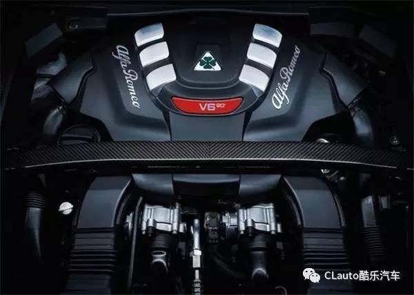 测评Stelvio入门版57s破百阿尔法罗密欧SUV究竟怎么样?_破解11选
