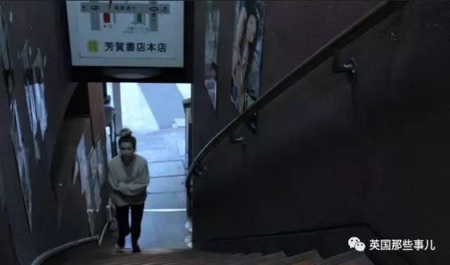 2017BBC纪录片:日本未成年SQ交易调查(中字) 37