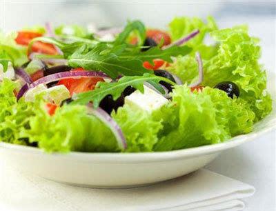 v老师老师注意事项一:多瘦身饮食吃素小超该怎么长图片
