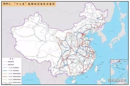 武冈市最新总体规划图