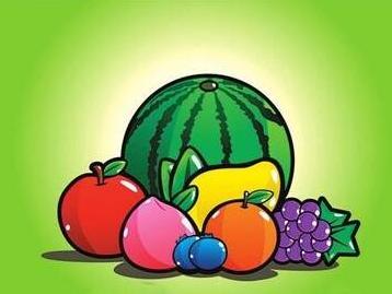 孕期这几类水果要注意,妈妈绝对要少吃
