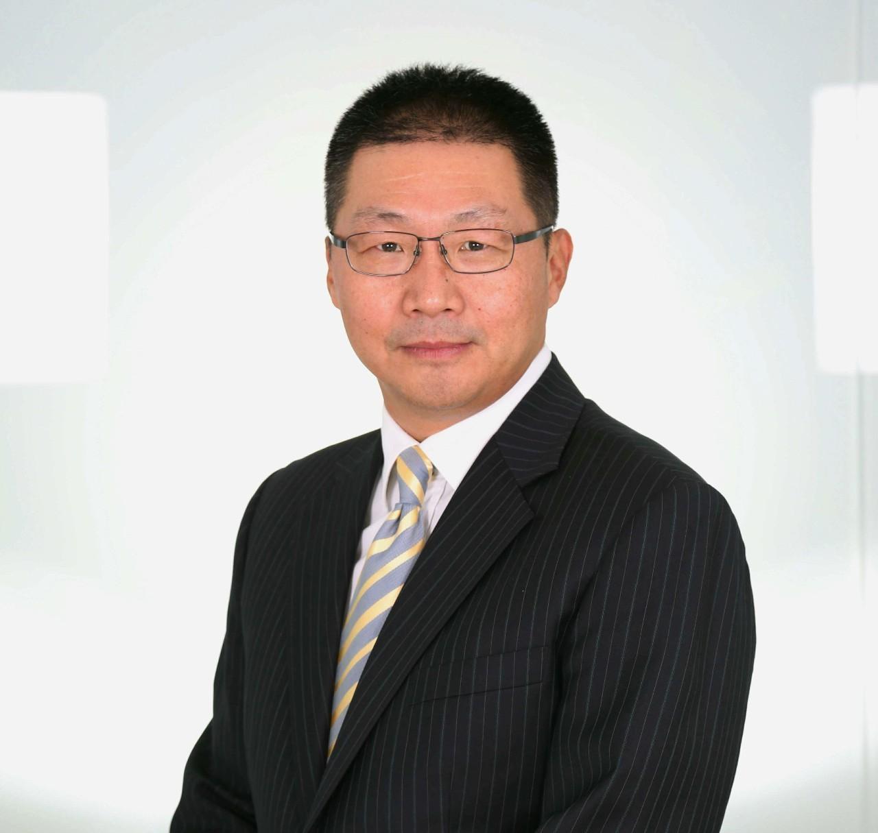 渤海华美CEO、华立集团CEO、嘉实科技CEO亲临授课