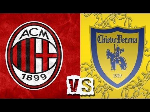 3-4意甲前瞻精析罗马vs那不勒斯 AC米兰vs切沃