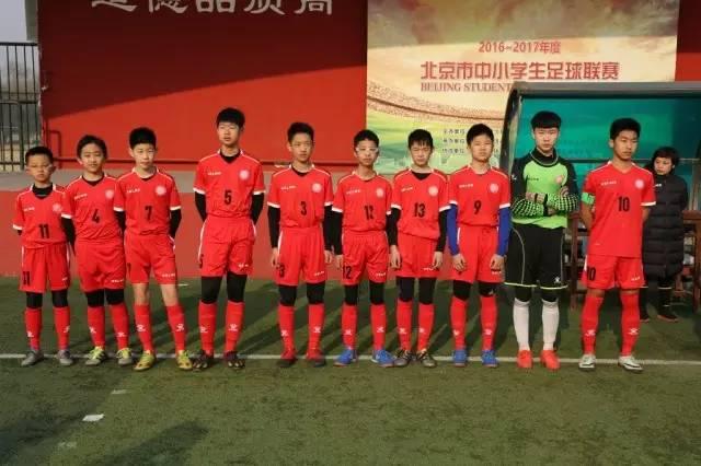 重庆足球市场_重庆7中足球_重庆风云足球