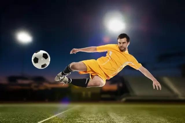 福建体育产业GDP占全国第一 都有哪些大动作安禄山之爪