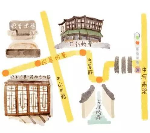 杭州认人口_杭州人口分布热力图