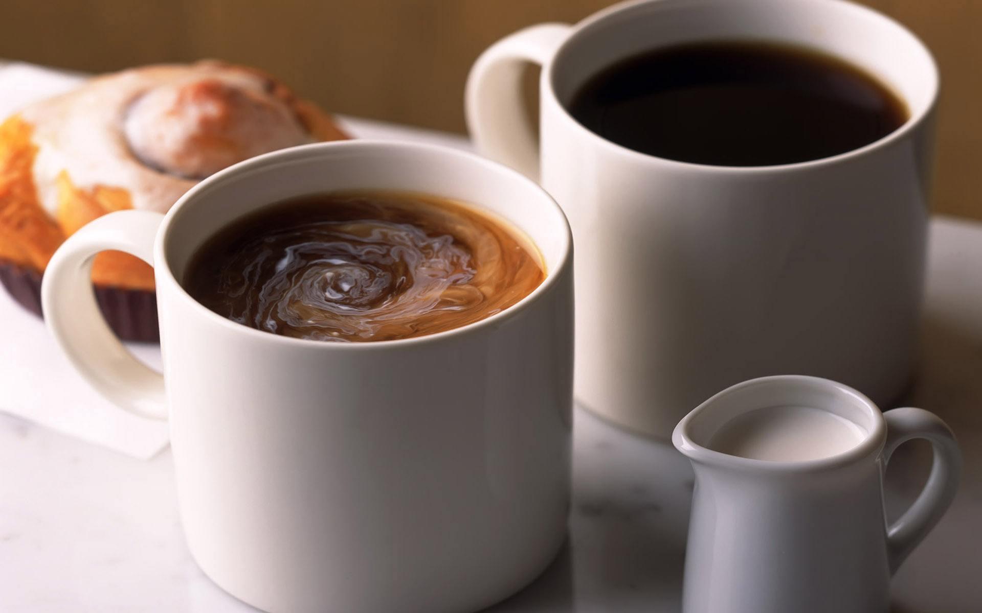 深度烘焙的咖啡有那些