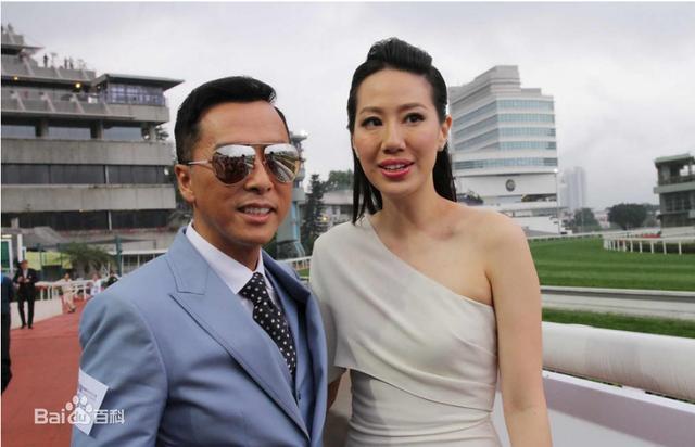 一位汽车品牌代理商告诉记者据他所知由于很多中国人对兰博基尼并不