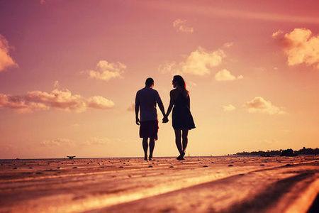 命理解析:生辰八字如何影响两人的婚恋
