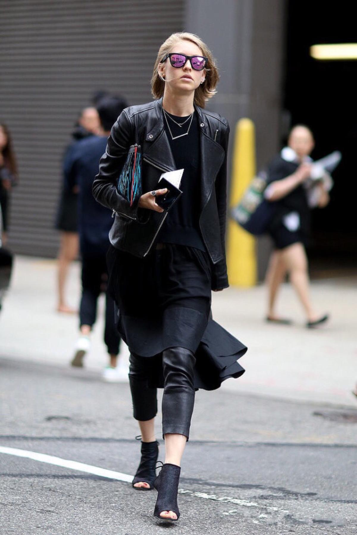 Discount high street fashion 90