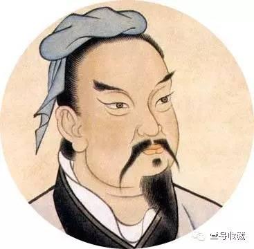 中国古代名人_名人故事:医圣张仲景
