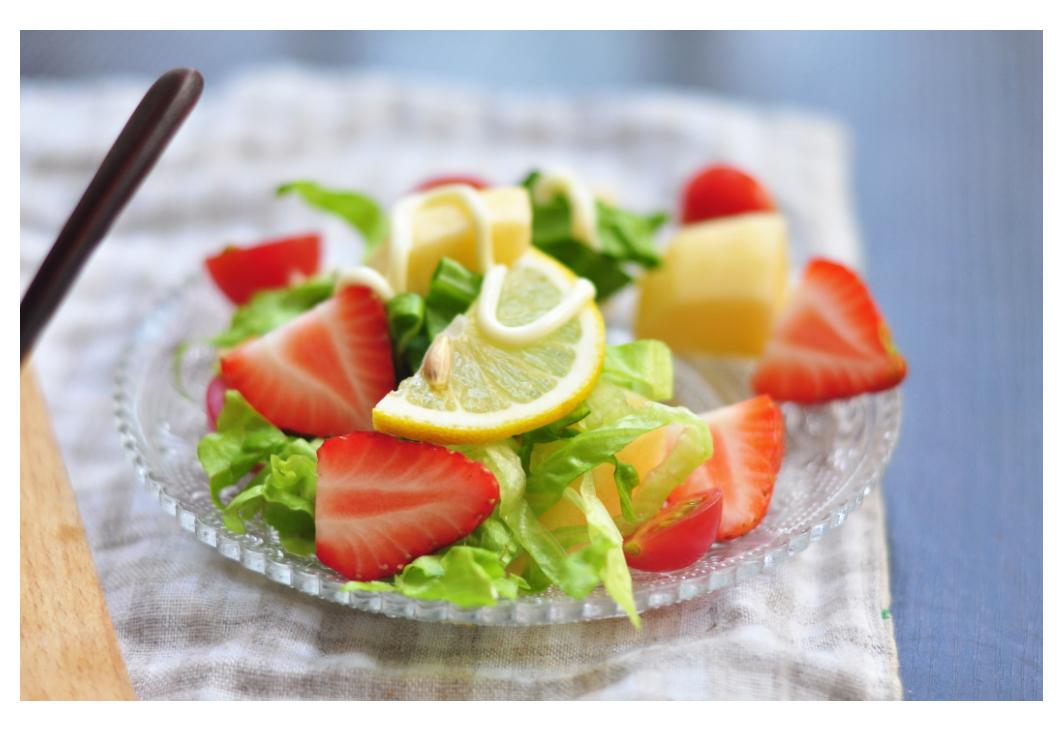 患有过敏性结肠炎在饮食上需要注意什么?