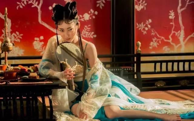 为什么中国的神仙不能恋爱,西方的却可以