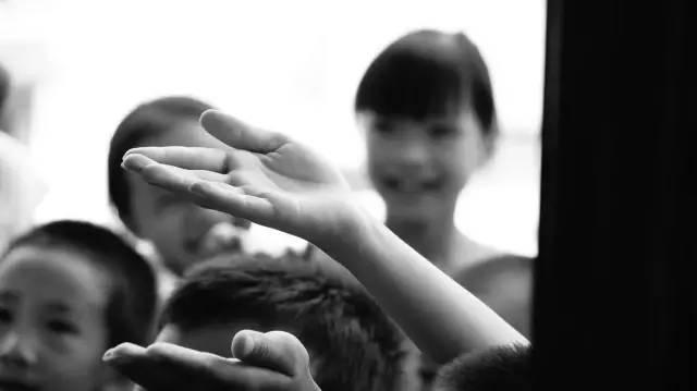为什么中国孩子最不尊重的人是父母 - NY6536群博客 - 南洋65初三(6)的群博客