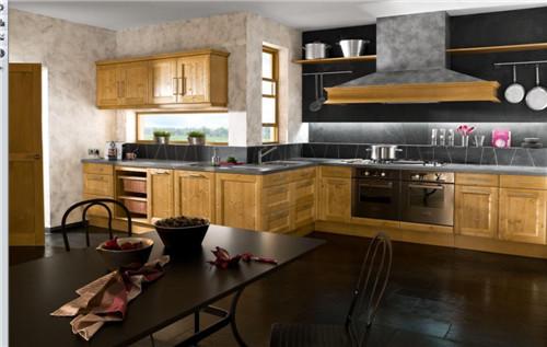 一体厨房餐厅v一体福州山川景观设计怎样图片