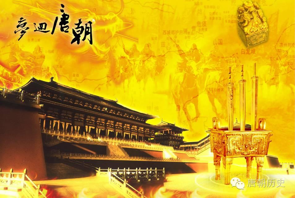 大唐帝王以葡萄酒养生,李世民规定和尚也可饮酒