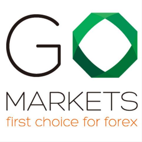 GOMarkets出席iFXShow在线外汇及金融创新春季展